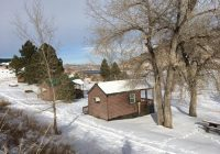 reservations filling fast at larimer county camping sites loveland Horsetooth Reservoir Cabins
