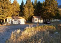 rising sun motor inn and cabins updated 2019 prices lodge Rising Sun Motor Inn And Cabins