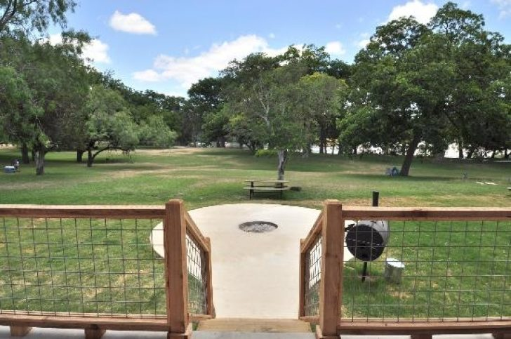 Permalink to Elegant Seven Bluff Cabins Concan Tx Gallery