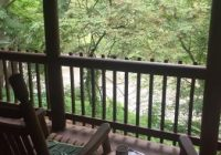 river trail cabins updated 2019 campground reviews damascus va Virginia Creeper Trail Cabins