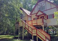 riverbend motel cabins updated 2019 prices reviews helen ga Riverbend Motel And Cabins