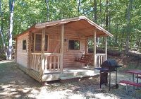 riverdale farm campsites rental rates Campgrounds In Ct With Cabins
