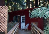 riverside campground and cabins updated 2019 reviews big sur ca Riverside Campground And Cabins