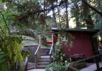 riverside campground cabins big sur ca booking Riverside Campground And Cabins