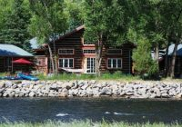 riverside meadows 85 95 updated 2019 prices lodge reviews South Fork Colorado Cabins