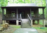 roan mountain state park cabin 7 picture of roan mountain state Roan Mountain State Park Cabins