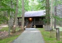 roan state park cabin 7 picture of roan mountain state park roan Roan Mountain State Park Cabins
