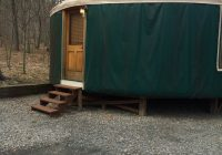 rocky gap state park on twitter looking 4 something a little dif 4 Rocky Gap State Park Cabins