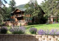 rocky mountain lodge cabins updated 2019 prices bb reviews Rocky Mountain Lodge & Cabins