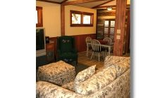 romantic brown county indiana getaway cabin for honeymoons or Romantic Cabins In Indiana