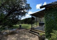 romantic cabin with hot tub wimberley texas Cabins With Hot Tubs In Texas