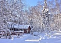 romantic getaways in wisconsin include cabins and cottages Secluded Cabins In Wisconsin