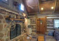 romantic lodging texas hill country cabins fredericksburg tx bed Romantic Cabins In Fredericksburg Tx