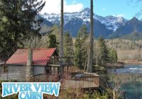 romantic vacations secluded mountain cabins with hot tubs in Romantic Cabins In Washington State