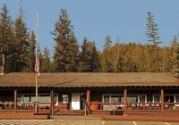 roosevelt lodge cabins inside the park 2019 room prices deals Roosevelt Cabins Yellowstone