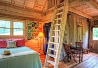 rustic cabin interior design ideas Rustic Cabin Interior Design