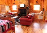 rustic luxury cabin only 46 miles from helen once you discover Cozy Moose Cabins Helen Ga