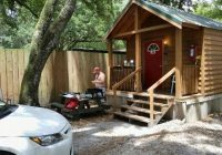 sawmill camping resort updated 2019 campground reviews dade city Florida Campgrounds With Cabins