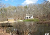 secluded acreage with cabin surrounded national forest in Secluded Cabins In Missouri