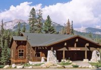 sequoia national park lodging what you need to know Cabins Sequoia National Park