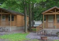 seven mountains campground state college penn state home Spring Mill State Park Cabins