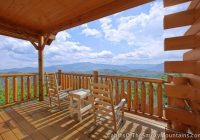 sevierville tn cabins cabin rentals from 80night Cabins In Sevierville Tennessee