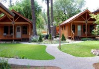 shadow mountain lodge ruidoso Cabins In Ruidoso New Mexico