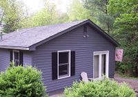 shenandoah valley lodging pet friendly lodging virginia Pet Friendly Cabins In Virginia
