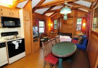 six reasons we love disneys fort wilderness cabins touringplans Fort Wilderness Cabins Disney