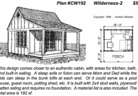 small cabin blueprints free homes floor plans small cabin blueprints Small Cabin Plans With Loft Free