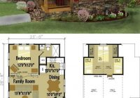 small cabin designs with loft house plans pinterest small Small Cabins Plans With Lofts