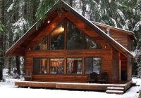 small cabin designs with loft small log cabin home designs unique Small Cabin Plans With Loft 10×20