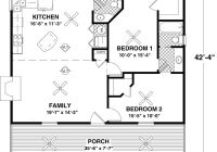 small cabin house plans small cabin floor plans small cabin small Cabin Designs And Floor Plans