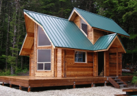 small cabin kits and tiny house kits with the best image and unique Best Rated Small Cabin Desgns
