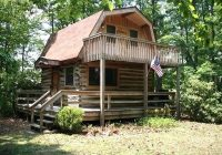 small cabin plans with loft 10 x 20 cabin floor plans with loft Small Cabin Plans With Loft 10×20