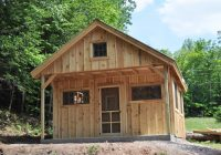 small cabin plans with loft and porch cottage design plans Cabin Plans With Loft And Porch