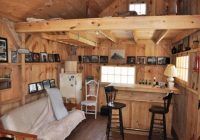 small cabin plans with loft handgunsband designs artistic small Small Cabins Plans With Lofts