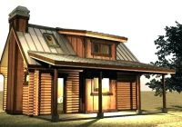 small cabins plans with lofts small cabin house plans loft download Small Cabin Plans With Lofts