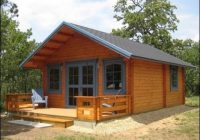 small log cabin kits 3 rooms loft cozy home youtube Cabin Kits For Sale And Pictures Of Them