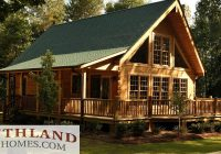 small log cabin kits log homes southland log homes Prefab Small Log Cabin Kits