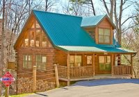 smoky mountains honeymoon cabin affordable pigeon forge cabin Cabins Usa Gatlinburg Tennessee
