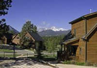solitude cabins estes park co united states overview priceline Solitude Cabins Estes Park