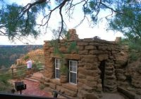 state parks getaways texas parks and wildlife e newsletter State Parks In Texas With Cabins