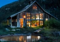 stay overnight at these 4 private hot springs colorado travel blog Cabins Near Colorado Springs