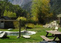 stay overnight at these 4 private hot springs colorado travel blog Colorado Hot Springs Cabins