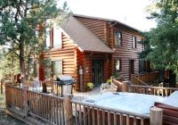 stay ruidoso military discounts Cabins In Ruidoso New Mexico