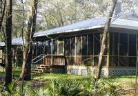 stephen foster culture center state park visit natural north florida Fl State Parks With Cabins