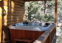 story book cabins updated 2019 prices campground reviews Ruidoso Cabins With Hot Tubs