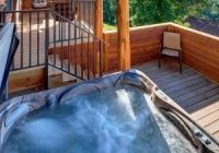 stylish eureka springs cabins with hot tubs cabin plan ideas Eureka Springs Cabins With Hot Tubs