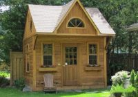stylish prefab cabin kits for sale build your dream Cabin Kits For Sale And Pictures Of Them